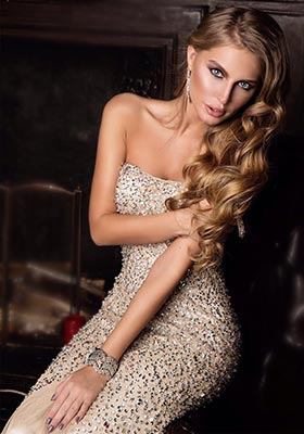 Ukraine bride  Mariya 30 y.o. from Chernigov, ID 65051