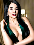 Single Ukraine women Valeriya from Kiev