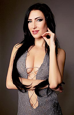 Ukraine bride  Vita 34 y.o. from Kharkov, ID 65209