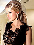 Single Ukraine women Kseniya from Kiev