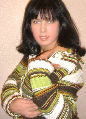 Ukraine bride  Larisa 57 y.o. from Kiev, ID 19779