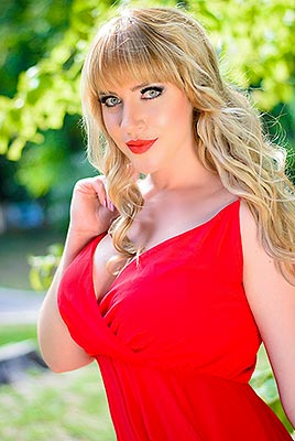 Ukraine bride  Janna 31 y.o. from Kiev, ID 25116