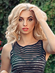 Single Ukraine women Anastasiya from Dimitrov