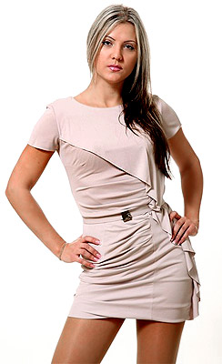 Ukraine bride  Valentina 33 y.o. from Lugansk, ID 30215