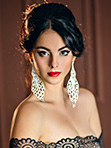 Single Ukraine women Anna from Kiev