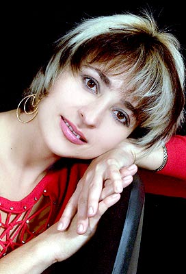 Ukraine bride  Natal'ya 44 y.o. from Mariupol, ID 33638