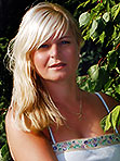 Single Ukraine women Lora from Nikolaev