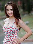 Single Ukraine women Katerina from Nikolaev