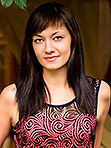 Single Ukraine women Viktoriya from Kiev