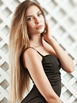 Single Ukraine women Zinaida from Poltava