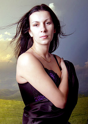 Ukraine bride  Natal'ya 45 y.o. from Nikolaev, ID 50600