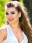 Single Ukraine women Natal'ya from Odessa
