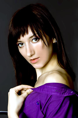 Ukraine bride  Liliya 32 y.o. from Poltava, ID 55359
