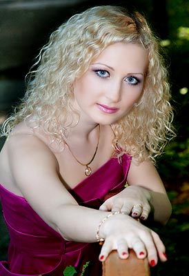 Ukraine bride  Lyudmila 32 y.o. from Poltava, ID 62622