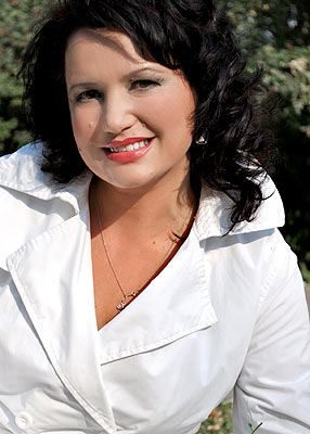 Ukraine bride  Valentina 47 y.o. from Lubny, ID 64814