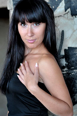 Ukraine bride  Oksana 38 y.o. from Sumy, ID 57577