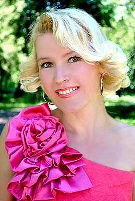 Ukraine bride  Irina 51 y.o. from Sumy, ID 61314