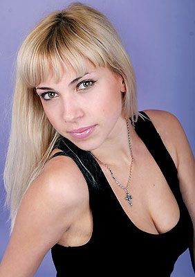 Ukraine bride  Dina 36 y.o. from Sumy, ID 61334