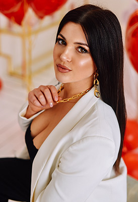 Ukraine bride  Natal'ya 31 y.o. from Vinnitsa, ID 25313