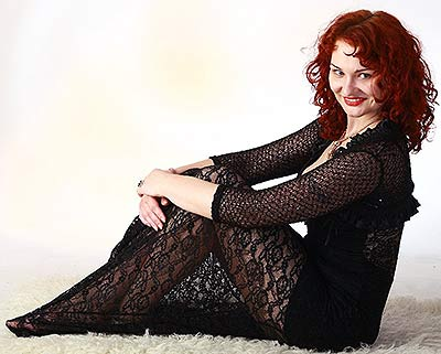 Ukraine bride  Natal'ya 38 y.o. from Vinnitsa, ID 15680