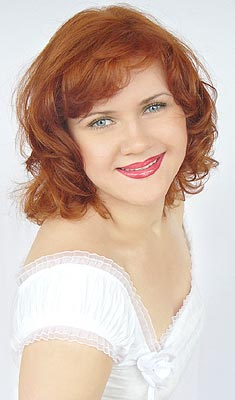 Ukraine bride  Natal'ya 40 y.o. from Vinnitsa, ID 15742