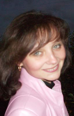 Ukraine bride  Natal'ya 43 y.o. from Vinnitsa, ID 18398