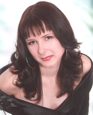 Ukraine bride  Snejana 36 y.o. from Vinnitsa, ID 19521