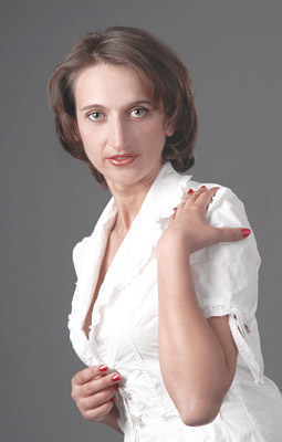 Ukraine bride  Natal'ya 46 y.o. from Vinnitsa, ID 22867