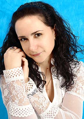 Ukraine bride  Irina 36 y.o. from Vinnitsa, ID 51418