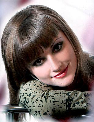 Ukraine bride  Nadejda 31 y.o. from Vinnitsa, ID 57941