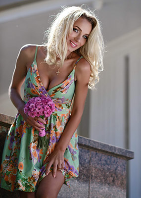 dating ukraine girl