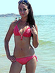 Single Ukraine women Viktoriya from Nikolaev