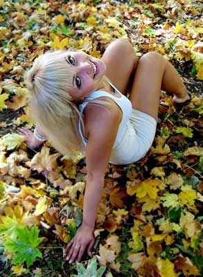 Russia bride  Kseniya 32 y.o. from Evpatoria, ID 53212