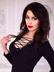 Single Ukraine women Natal'ya from Krasnodon