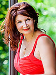 Single Ukraine women Larisa from Belozerka