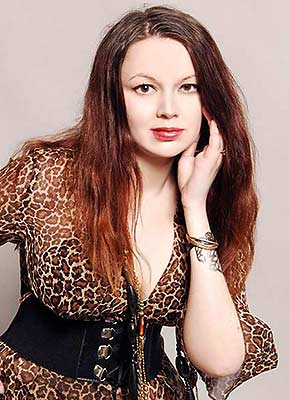 Ukraine bride  Elena 30 y.o. from Kiev, ID 86137