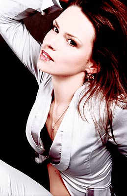 Ukraine bride  Irina 42 y.o. from Kiev, ID 40631