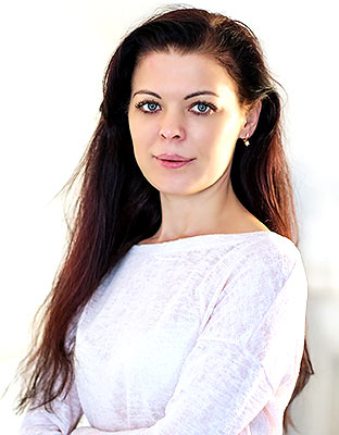 Ukraine bride  Anna 38 y.o. from Vasilkov, ID 87003