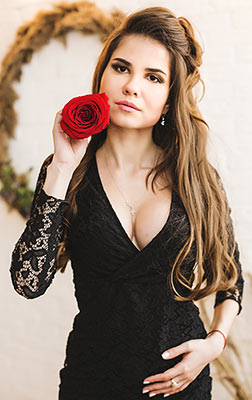 Ukraine bride  Natal'ya 30 y.o. from Kiev, ID 91594