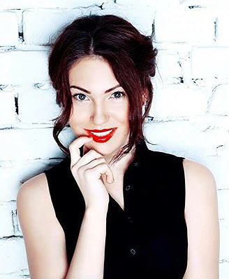 Ukraine bride  Mariya 22 y.o. from Kiev, ID 87272