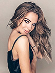 Single Russia women Karina from Berdsk