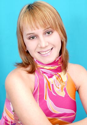 Ukraine bride  Marina 36 y.o. from Mariupol, ID 21414