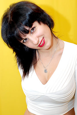 Ukraine bride  Irina 32 y.o. from Melitopol, ID 35057
