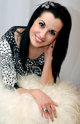 Ukraine bride  Oksana 42 y.o. from Melitopol, ID 42196