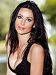 Single Ukraine women Arina from Odessa