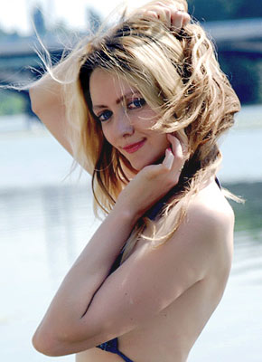 Ukraine bride  Diana 45 y.o. from Vinnitsa, ID 47757