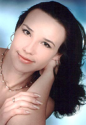Ukraine bride  Natal'ya 42 y.o. from Vinnitsa, ID 16620