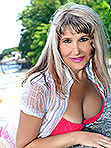 Single Ukraine women Nataliya from Nikolaev